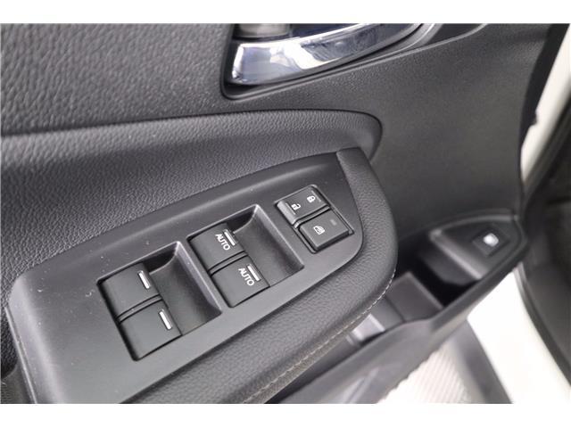 2019 Honda Ridgeline EX-L (Stk: 52533) in Huntsville - Image 18 of 36