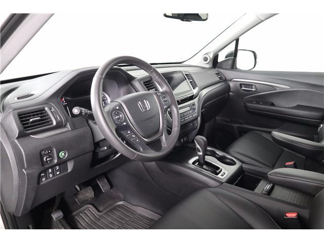 2019 Honda Ridgeline EX-L (Stk: 52533) in Huntsville - Image 19 of 36