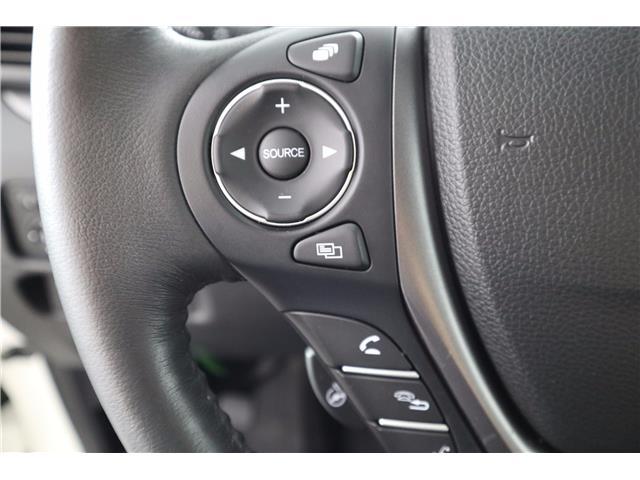 2019 Honda Ridgeline EX-L (Stk: 52533) in Huntsville - Image 23 of 36
