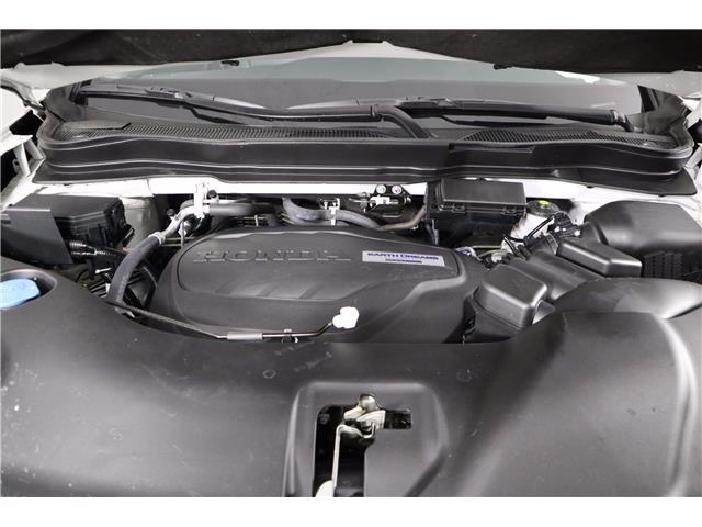 2019 Honda Ridgeline EX-L (Stk: 52533) in Huntsville - Image 34 of 36