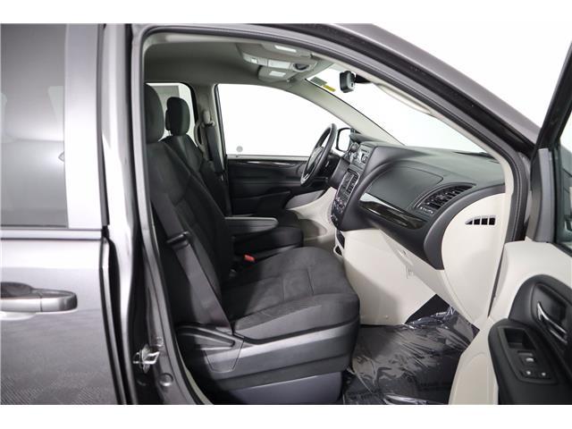 2019 Dodge Grand Caravan 29G SXT (Stk: 19-406) in Huntsville - Image 15 of 29