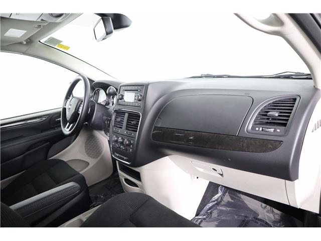 2019 Dodge Grand Caravan 29G SXT (Stk: 19-406) in Huntsville - Image 16 of 29