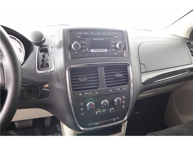 2019 Dodge Grand Caravan 29G SXT (Stk: 19-406) in Huntsville - Image 25 of 29
