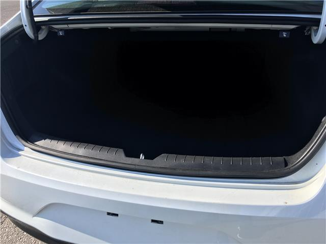 2019 Hyundai Sonata ESSENTIAL (Stk: 18-31375RJB) in Barrie - Image 15 of 25