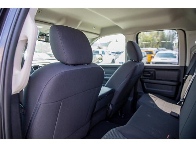 2019 RAM 1500 Classic ST (Stk: K649892) in Surrey - Image 10 of 27