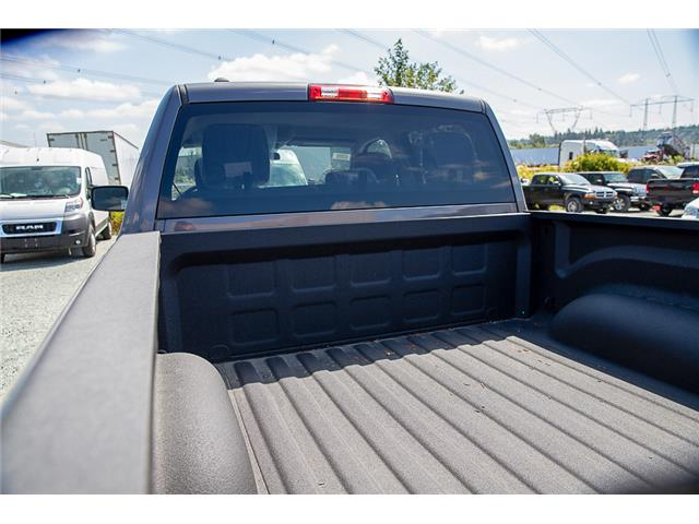 2019 RAM 1500 Classic ST (Stk: K615123) in Surrey - Image 6 of 27
