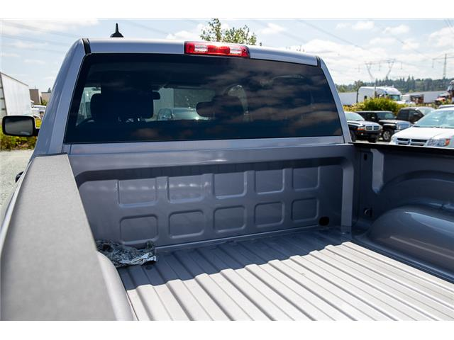 2019 RAM 1500 Classic ST (Stk: K638342) in Surrey - Image 7 of 27