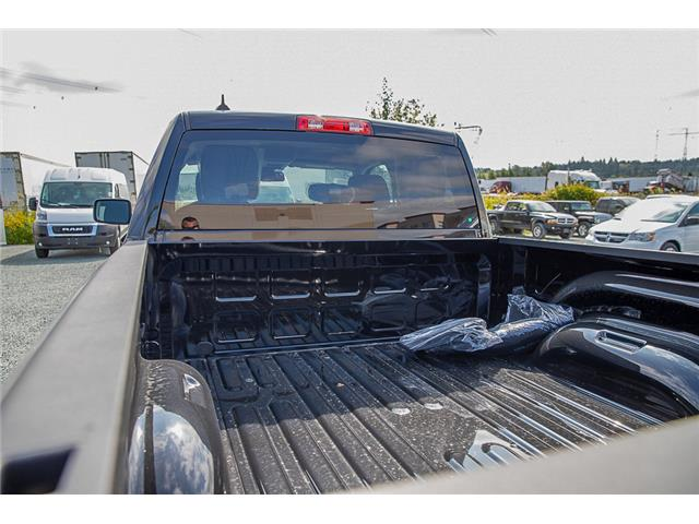 2019 RAM 1500 Classic ST (Stk: K652029) in Surrey - Image 6 of 25