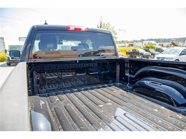 2019 RAM 1500 Classic ST (Stk: K649894) in Surrey - Image 7 of 26