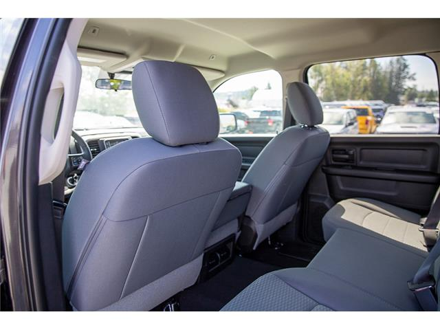 2019 RAM 1500 Classic ST (Stk: K615123) in Surrey - Image 11 of 27