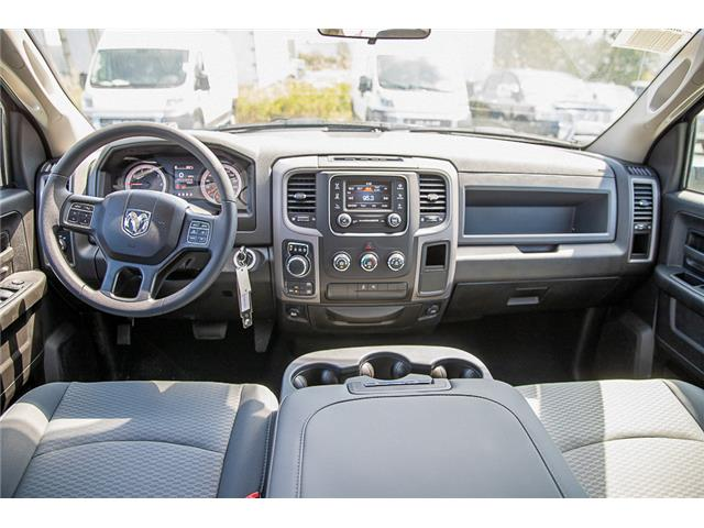 2019 RAM 1500 Classic ST (Stk: K615123) in Surrey - Image 13 of 27