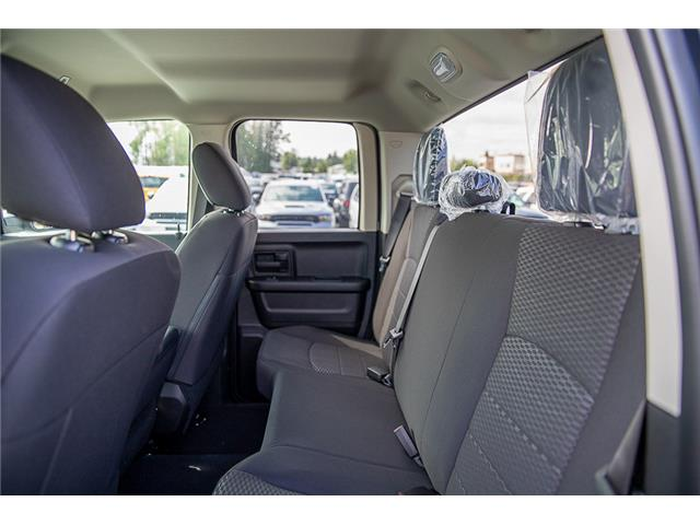 2019 RAM 1500 Classic ST (Stk: K652029) in Surrey - Image 13 of 25