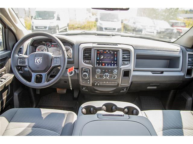 2019 RAM 1500 Classic ST (Stk: K638342) in Surrey - Image 15 of 27