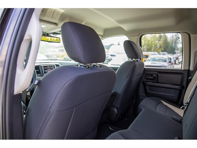 2019 RAM 1500 Classic ST (Stk: K652030) in Surrey - Image 13 of 28