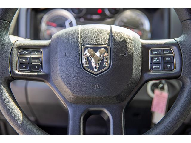 2019 RAM 1500 Classic ST (Stk: K652030) in Surrey - Image 20 of 28