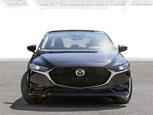 2019 Mazda Mazda3  (Stk: 193910) in Burlington - Image 2 of 23