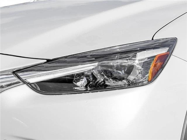 2019 Mazda CX-3 GS (Stk: 198095) in Burlington - Image 10 of 23