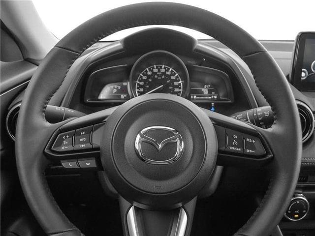 2019 Mazda CX-3 GS (Stk: 198095) in Burlington - Image 13 of 23