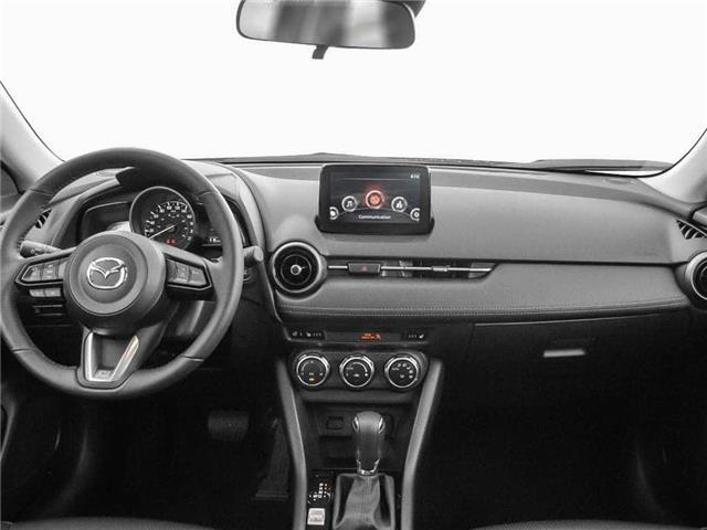 2019 Mazda CX-3 GS (Stk: 198095) in Burlington - Image 22 of 23