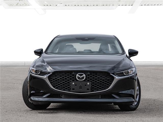 2019 Mazda Mazda3  (Stk: 191944) in Burlington - Image 2 of 23