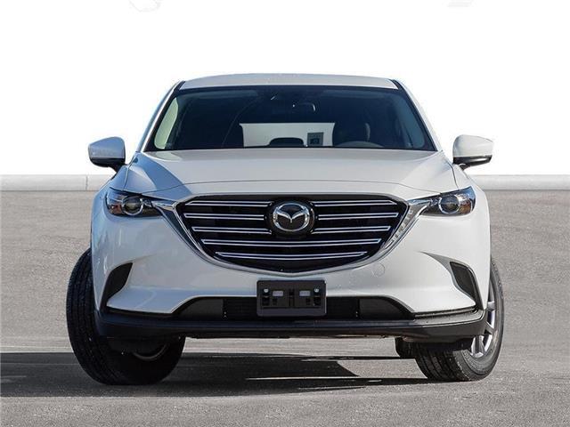 2019 Mazda CX-9 GS (Stk: 196603) in Burlington - Image 2 of 23