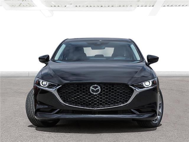 2019 Mazda Mazda3  (Stk: 190969) in Burlington - Image 2 of 23
