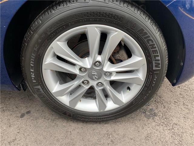 2013 Hyundai Elantra GT  (Stk: 100576) in Orleans - Image 7 of 29