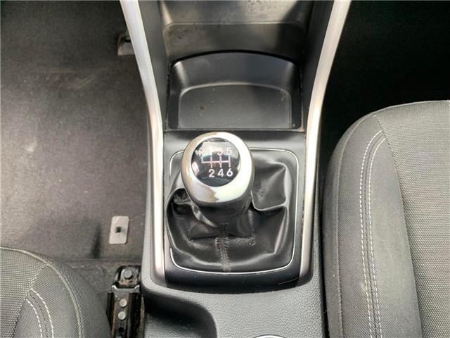 2013 Hyundai Elantra GT  (Stk: 100576) in Orleans - Image 24 of 29