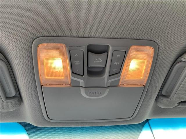 2013 Hyundai Elantra GT  (Stk: 100576) in Orleans - Image 25 of 29