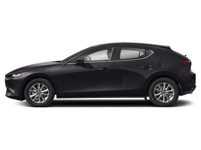 2019 Mazda Mazda3 Sport  (Stk: 199554) in Burlington - Image 2 of 9