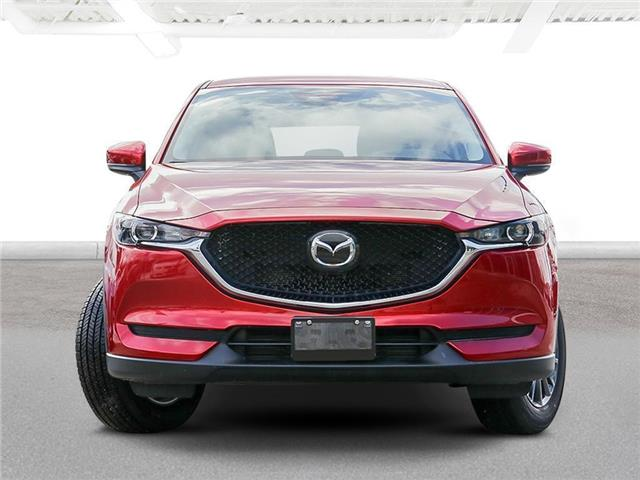 2019 Mazda CX-5 GS (Stk: 190109) in Burlington - Image 2 of 23