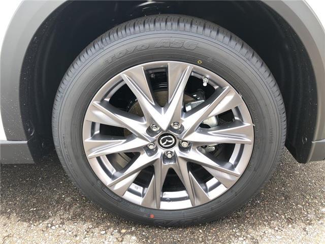 2019 Mazda CX-5 GT (Stk: 16770) in Oakville - Image 3 of 5