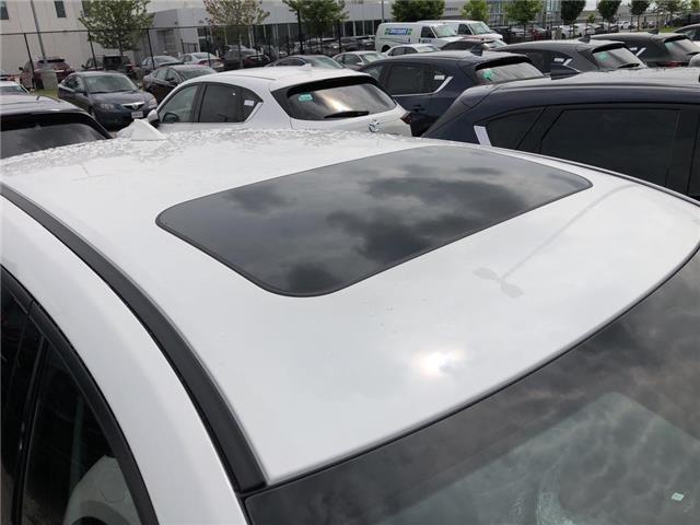 2019 Mazda CX-5 GT (Stk: 16770) in Oakville - Image 4 of 5