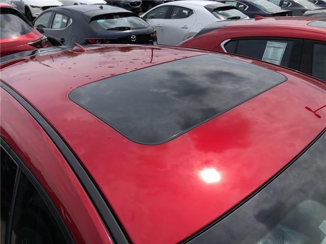 2019 Mazda Mazda3 Sport GT (Stk: 16777) in Oakville - Image 4 of 5