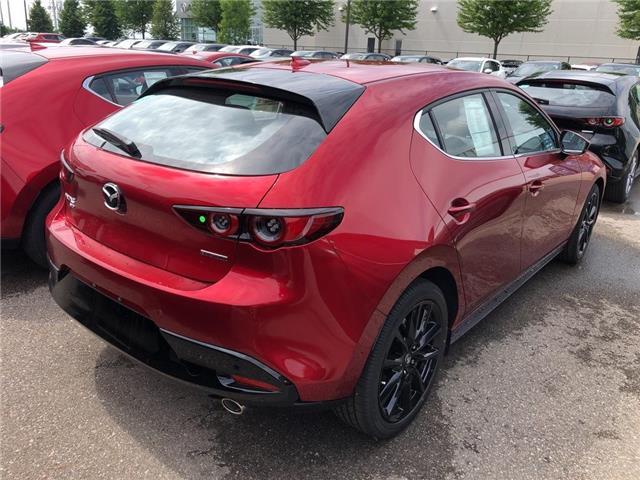 2019 Mazda Mazda3 Sport GT (Stk: 16777) in Oakville - Image 5 of 5