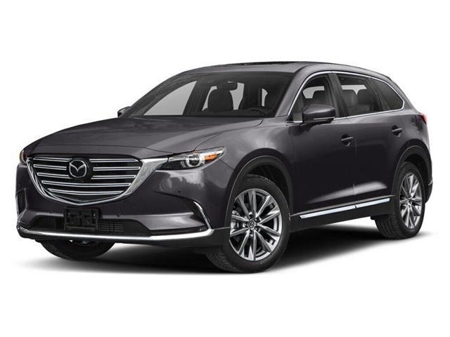 2019 Mazda CX-9 Signature (Stk: 317590) in Victoria - Image 1 of 9