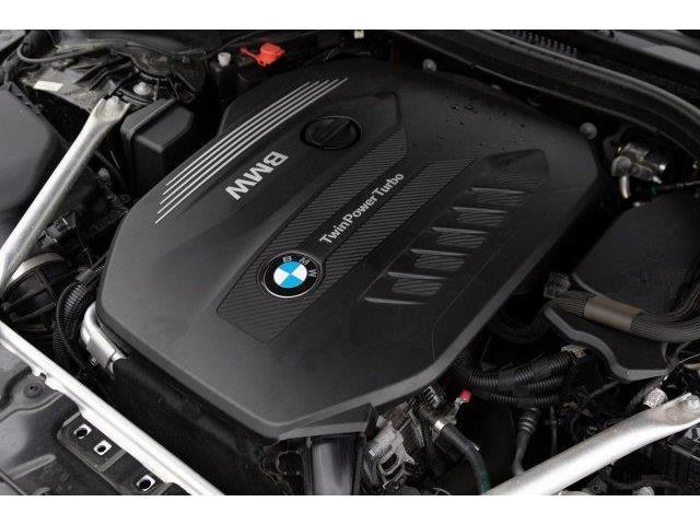 2018 BMW 540d xDrive (Stk: L19046A) in Toronto - Image 7 of 32