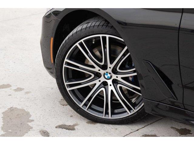 2018 BMW 540d xDrive (Stk: L19046A) in Toronto - Image 8 of 32