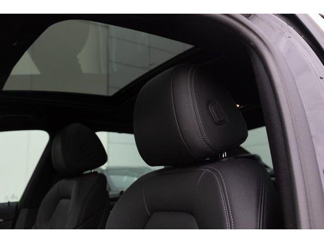 2018 BMW 540d xDrive (Stk: L19046A) in Toronto - Image 11 of 32