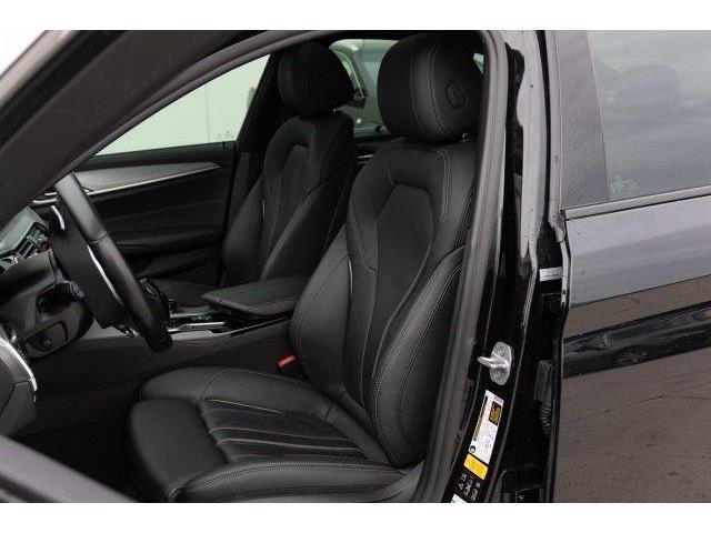 2018 BMW 540d xDrive (Stk: L19046A) in Toronto - Image 12 of 32