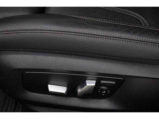 2018 BMW 540d xDrive (Stk: L19046A) in Toronto - Image 13 of 32