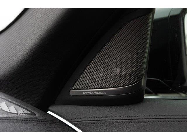 2018 BMW 540d xDrive (Stk: L19046A) in Toronto - Image 18 of 32