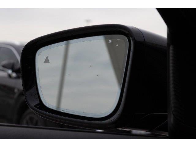 2018 BMW 540d xDrive (Stk: L19046A) in Toronto - Image 19 of 32