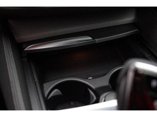 2018 BMW 540d xDrive (Stk: L19046A) in Toronto - Image 29 of 32
