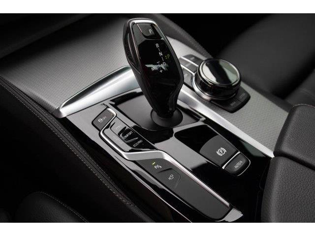 2018 BMW 540d xDrive (Stk: L19046A) in Toronto - Image 30 of 32