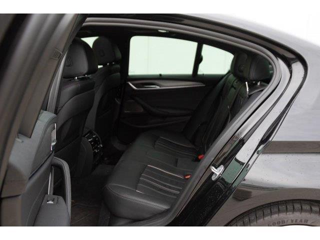 2018 BMW 540d xDrive (Stk: L19046A) in Toronto - Image 31 of 32
