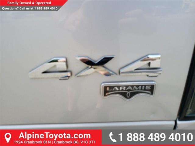 2008 Dodge Ram 3500  (Stk: G103123) in Cranbrook - Image 25 of 26