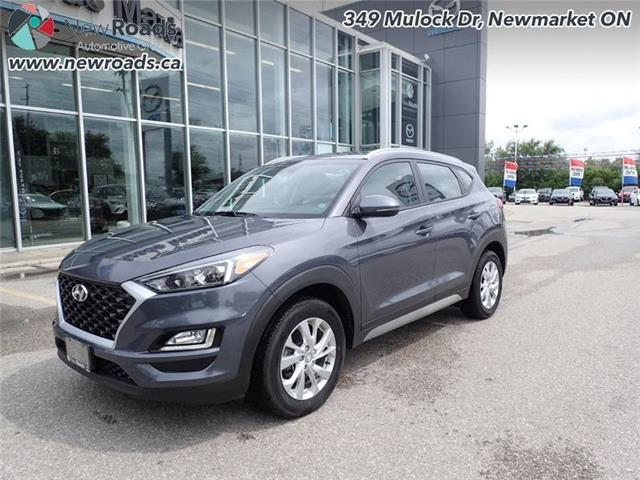 2019 Hyundai Tucson 2.0L Preferred AWD (Stk: 14239) in Newmarket - Image 2 of 30