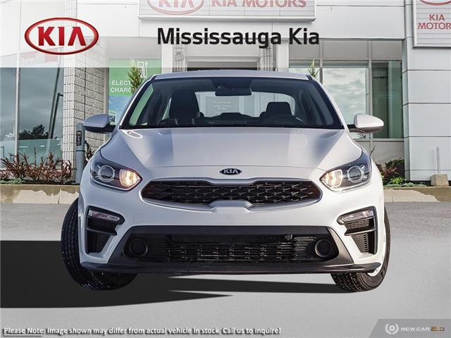 2019 Kia Forte LX (Stk: FR19092) in Mississauga - Image 2 of 24