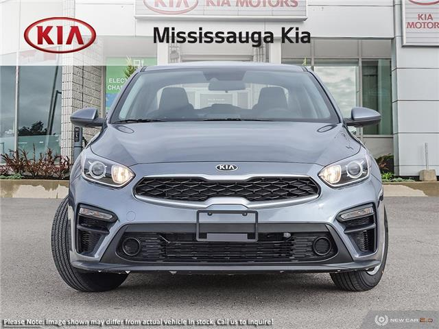 2019 Kia Forte LX (Stk: FR19096) in Mississauga - Image 2 of 24